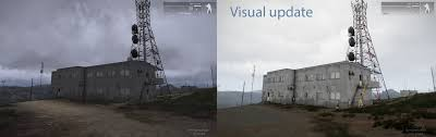 Altis Map Oprep Visual Upgrade Dev Hub Arma 3