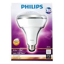 75 watt led light bulbs lovely 75 watt night light bulb or watt watt led indoor flood light