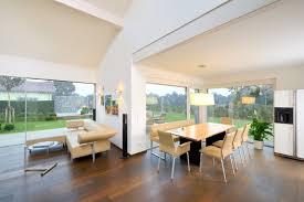 wandfarbe ideen quadrat wandfarbe ideen quadrat sammlung wohn esszimmer angenehm moderne