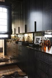 29 best retrokülmik images on pinterest kitchen dining