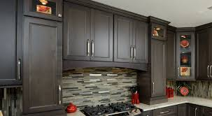 kitchen cabinets los angeles ca affordable custom kitchen cabinets los angeles ca archives prima