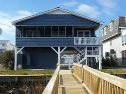 ocean isle beach pet friendly rentals north carolina pet