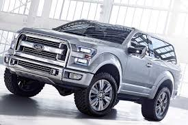 ford raptor prices 2018 car release dates reviews photos price 2018 2019