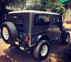 jonga jeep pin by adhiraj singh on rajputana jeeps pinterest jeeps