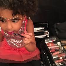 Makeup Artist In Dallas Makeup Artist Dallas Texas Makeup Ideas