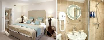 bathroom setting ideas setting feng shui bathroom above the bedroom tips and ideas