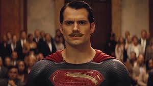 henry cavill addresses justice league mustache controversy polygon