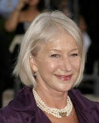 gray hair styles for 50 plus 36 best hair images on pinterest hairstyle ideas short hair and