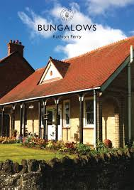 bungalows shire library amazon co uk kathryn ferry