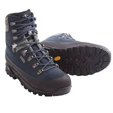 hiking boots s canada reviews lowa tibet pro gtx reviews trailspace com