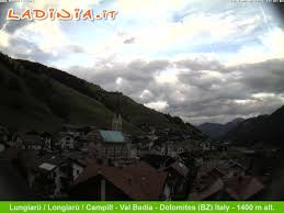 Webcam Bad Hersfeld Stau Baustellen Blitzer Verkehr Webcams Radarfallen Routenplaner