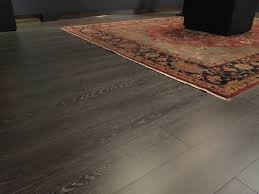 Laminate Flooring Melbourne Museum Laminate Floor Melbourne Welcome To O U0027brien Timber Floors