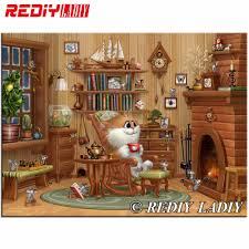 Home Decorations Wholesale by Online Buy Wholesale Coffe Decor From China Coffe Decor