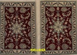 tappeti lecce tappeti gallery of poi il delirio di toti come un