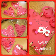 valentine u0027s party plans u0026 ideas the autism helper