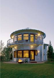 Alfa Img Showing Gt French Country Style Grain Bin Homes Home