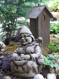 miniature fairy garden accessories otten bros