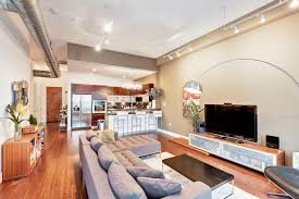 home design furniture jersey city jessica ryan james mccarten presents 650 montgomery street 402