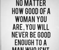 A Good Woman Meme - similar to love good morning quote pictures photos and images for