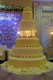 wedding cake jakarta harga brownandconnystory wedding preparation wedding cake