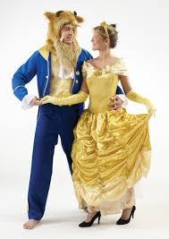 couples fancy dress ideas archives u2022 props u0027n u0027 frocks blogprops u0027n