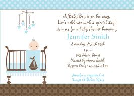 top 12 boy baby shower invitation which viral in 2017 thewhipper