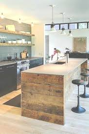 cuisine arrondie ikea cuisine arrondie ikea 2018 avec cuisine design ilot central de des
