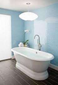 blue tiles bathroom ideas the 25 best contemporary teal bathrooms ideas on