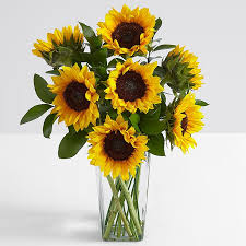 fall flower arrangements fall flower arrangements autumn bouquets proflowers