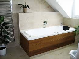 massivholzmöbel badezimmer massivholzmöbel badezimmer esseryaad info finden sie tausende