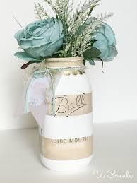 jar vase s day jars