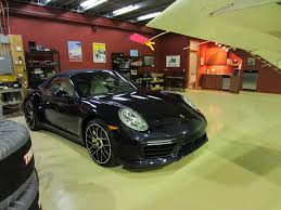 official waiting room for those with a new 991 2 on order come
