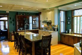 victorian kitchen artisan remodeling llc