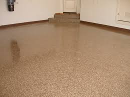 Paint Garage Floor Can You Spray Paint Garage Floor Clean Spray Paint Garage Floor