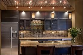 amazing 10 menards kitchen ceiling lights design decoration of