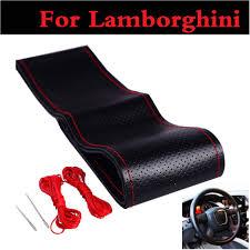 lamborghini aventador automatic transmission automatic transmission assembly promotion shop for promotional