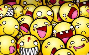 kumpulan wallpaper emoticon 30 funny meme wallpapers 1920x1080 hd desktop backgrounds