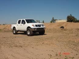 2004 Lifted Nissan Xterra - vwvortex com 05 06 frontier or tacoma crew cab