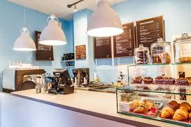 Kleine K He Kaufen Café Juli Karlsruhe