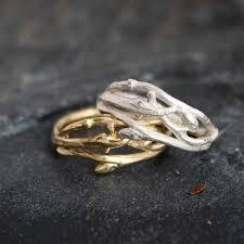 plastic wedding rings custom design jewelry robbins wedding rings brothers