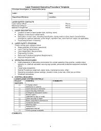 promissory note sample doc template free job card sop templates