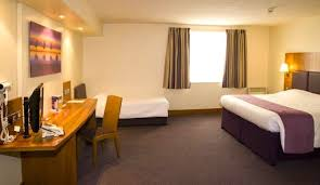 Best Family Hotels In London  The  Guide - Family hotel rooms london