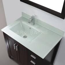bathroom vanities fabulous crafty bathroom vanity countertops