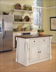 average size kitchen island interior design