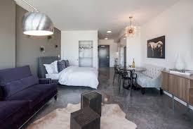 two bedroom apartments san francisco nema curbed sf