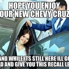 Car Mechanic Memes - service advisor memes serviceadvisormax instagram photos and videos