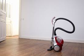 Best Sweeper For Laminate Floors The 9 Best Vacuum Cleaners To Buy