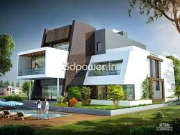 modern small houses ultra modern small house plans small modern house plans plan houses