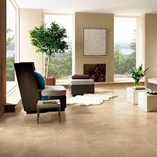 Armstrong Laminate Floors Hdf Laminate Flooring Click Fit Stone Look Tile Look