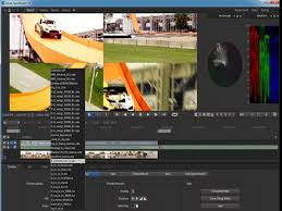 adobe premiere pro zip adobe premiere pro cs6 free download welcome to my site